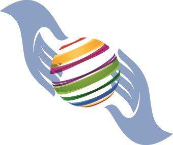 Pin by eecsL on Online Marketing Board | Pinterest | Hand logo