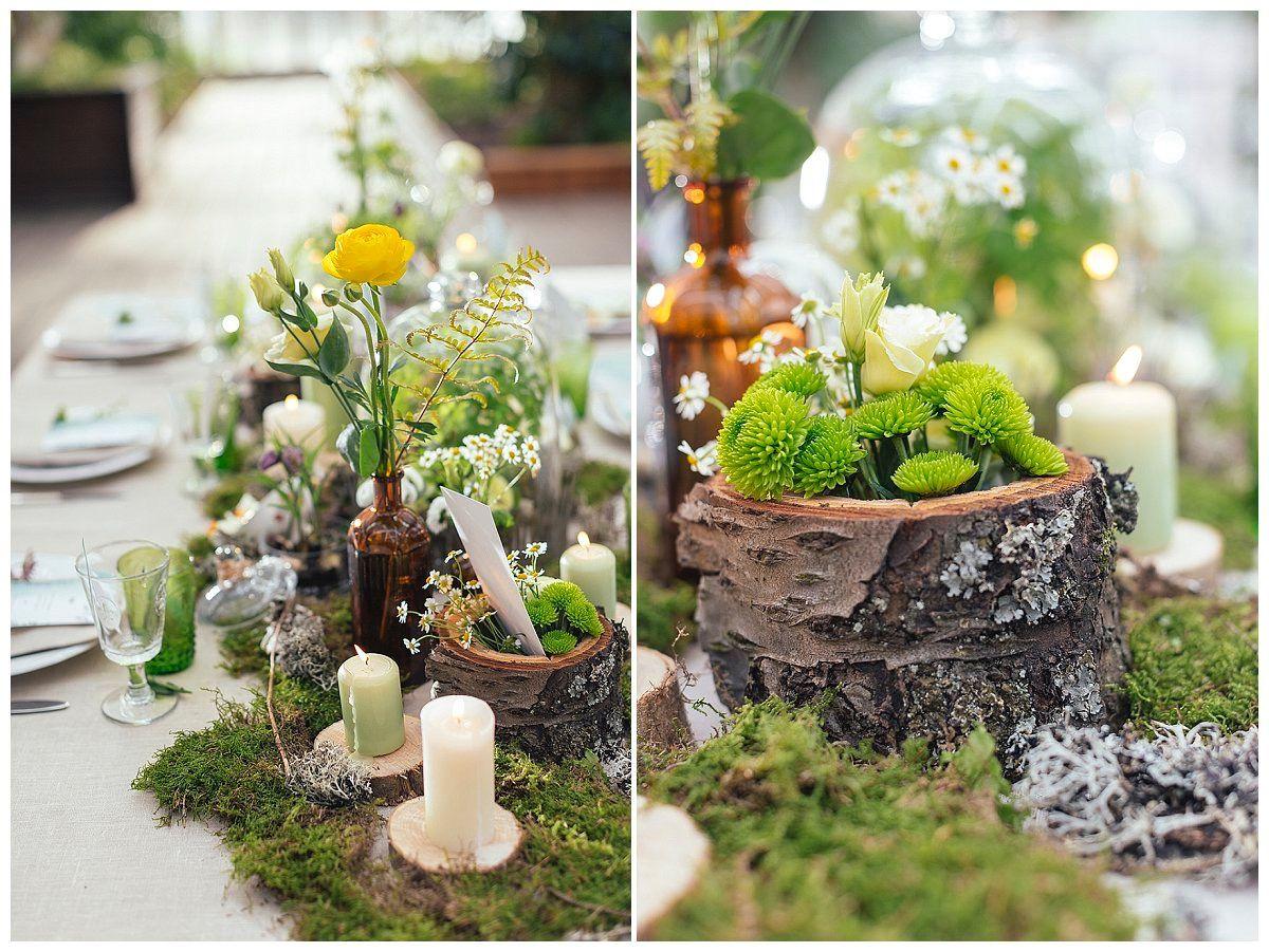 Pin Von Koko Auf Diy Okay Hochzeit Party Hochzeitspartys Hochzeit