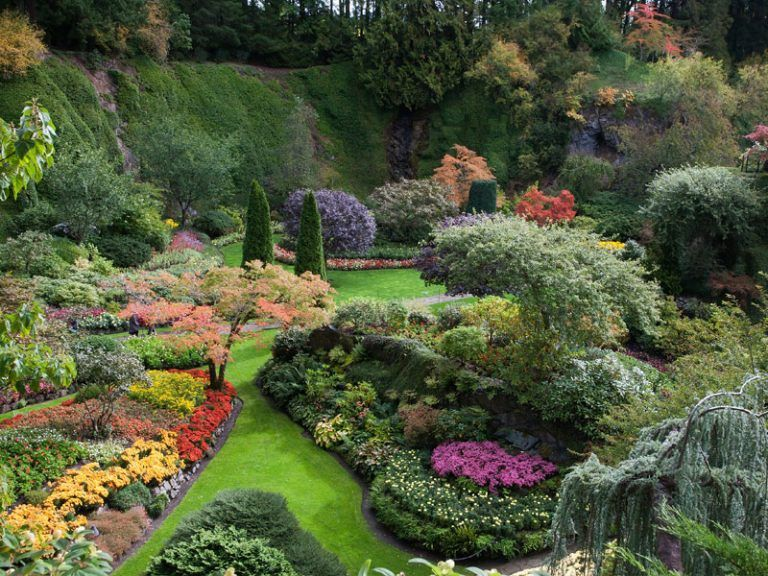 1d015c48aeefc55c8dc7de0fb517ae6d - Best Gardens To Visit In Spring