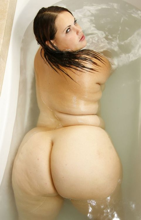 Index Fat Teens Pics Plump 18