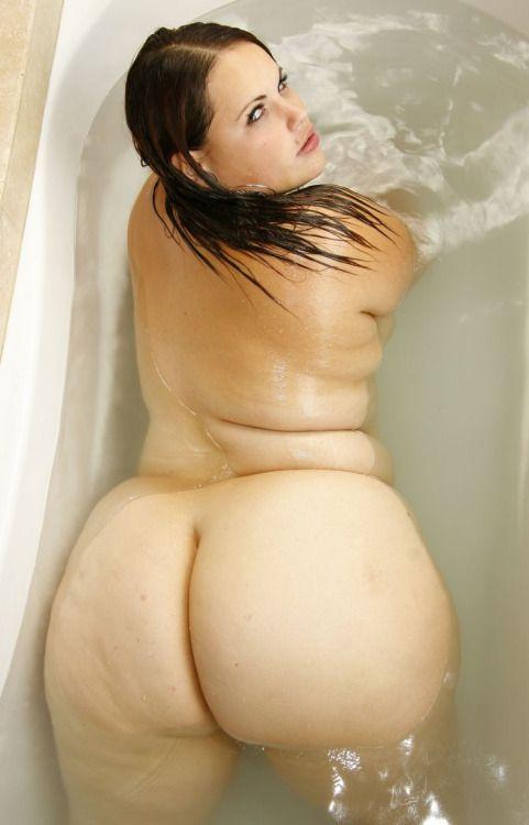 Index Fat Teens Pics Plump 18
