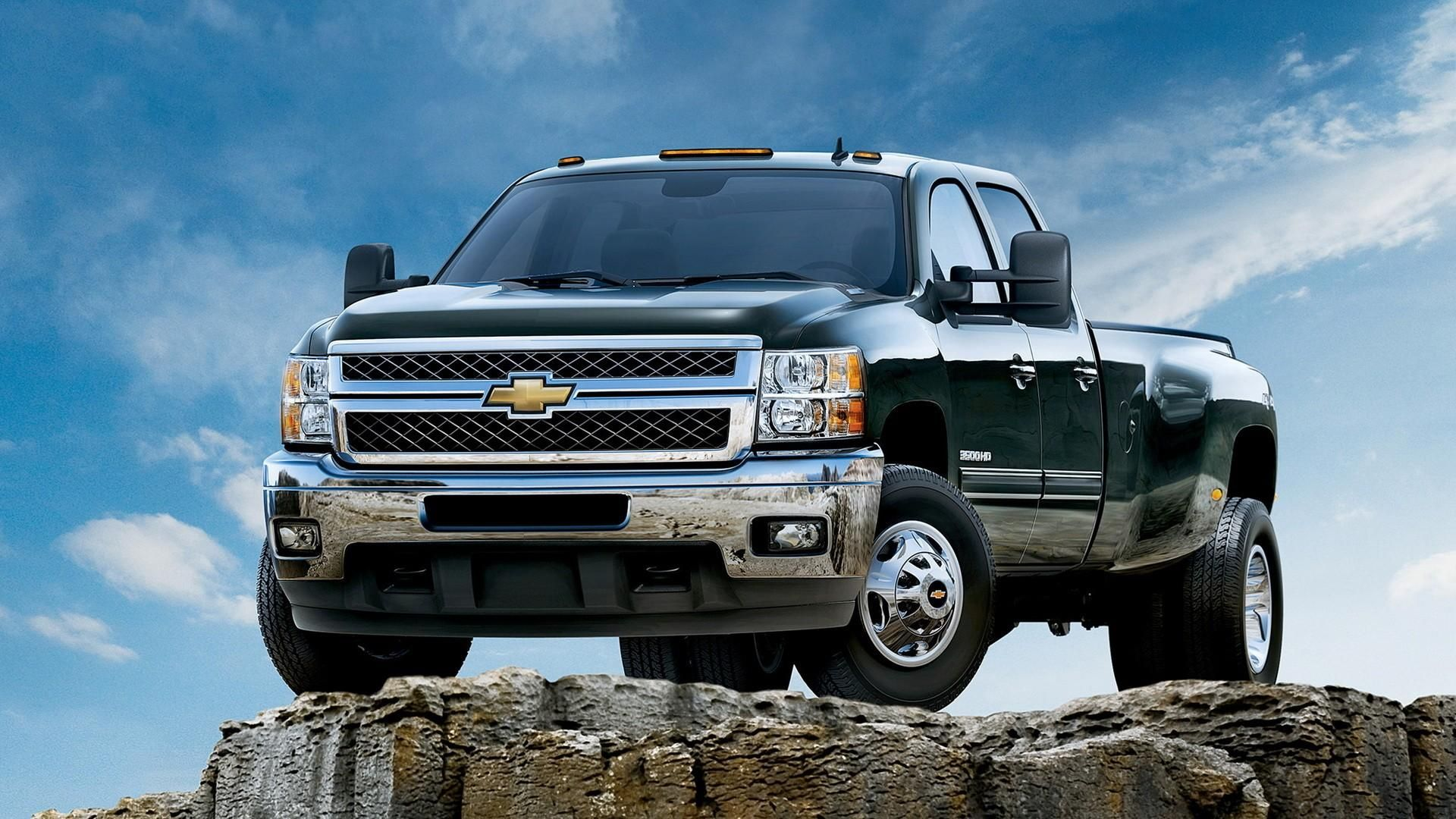 Diesel Truck Wallpaper 1920 1080 Lifted Truck Wallpapers 45 Wallpapers Adorable Wallpapers Chevy Silverado Chevy Trucks Chevrolet Silverado