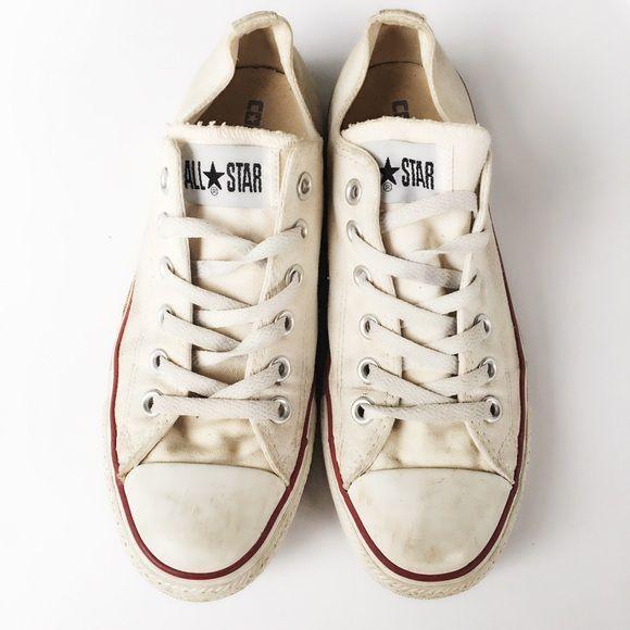 e7873e5d9042 Converse