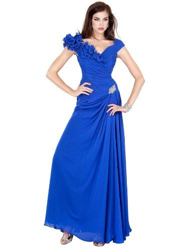 http://space1999list.com/bcbg-maxazria-classic-strapless-shimmering-bodice-cocktail-eve-dress-p-4011.html