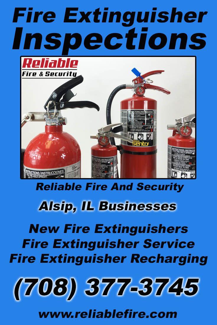 Fire extinguishers Fire, Fire extinguisher, Fire