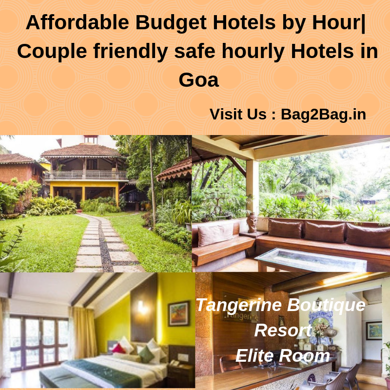 Affordable Budget Hotels By Hour Couple Friendly Safe Hourly