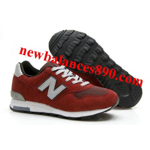 new concept 62c80 c37b3 Buy New Balance x J.Crew M1400NV Shawn Yue White Red Men Sneakers (