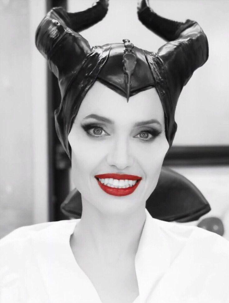 Angelina Jolie Malefica Celebrity Babies - #angelina #babies #celebrity #jolie #... -  Angelina Jolie Malefica Celebrity Babies – #angelina #babies #celebrity #jolie #malefica –   - #Angelina #AngelinaJolie #babies #BeautifulCelebrities #Celebrity #Jolie #KateMiddleton #malefica
