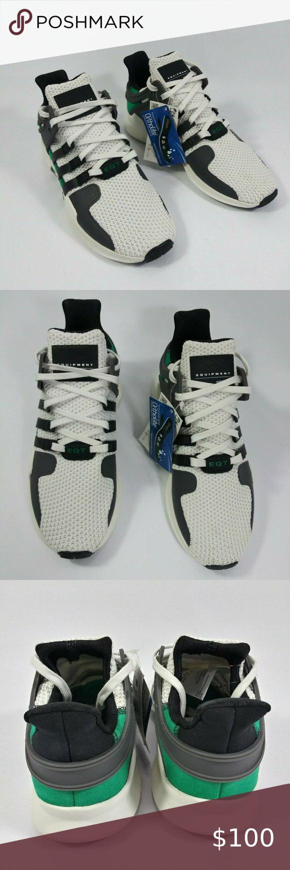 Adidas originals women, Running shoes