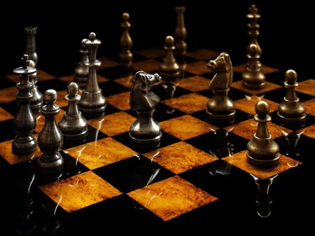 Download Wallpapers Download 800x600 Chess Chess Pieces Chess Board Art Hd Wallpaper Hi Res Art Wallpaper High Chess Board Desktop Wallpaper Art Chess Pieces