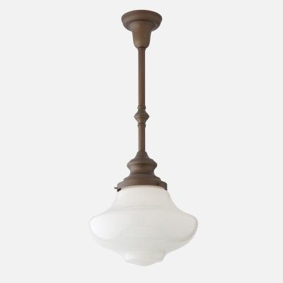 Pendant lights mid century modern ceiling fixtures pendant light fixtureslight pendantschoolhouse