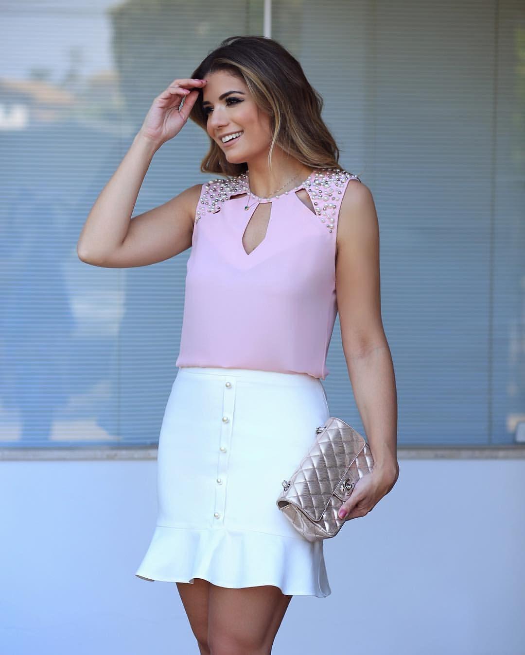 Acheter Office Lady Smart Casual Blazer Femmes Fleur Imprimer Veste