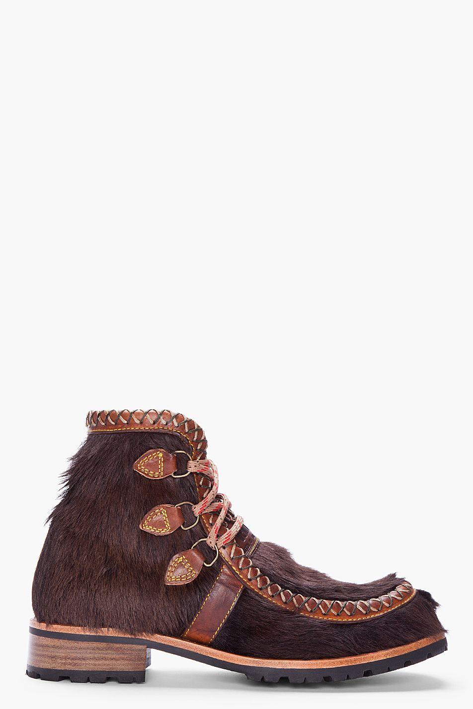 Amazing | Boots, Fantastic shoes, Boots men