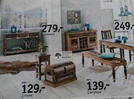 die besten 25 xxl hiendl ideen auf pinterest boho house ideas und home design. Black Bedroom Furniture Sets. Home Design Ideas