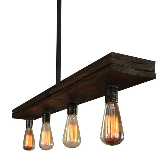 Lighting farmhouse lighting ceiling fixture light home lighting farmhouse lighting ceiling fixture light home lighting hanging light mozeypictures Image collections