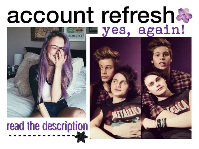 """""""REFRESHED"""" by curlyroses ❤ liked on Polyvore featuring art"""