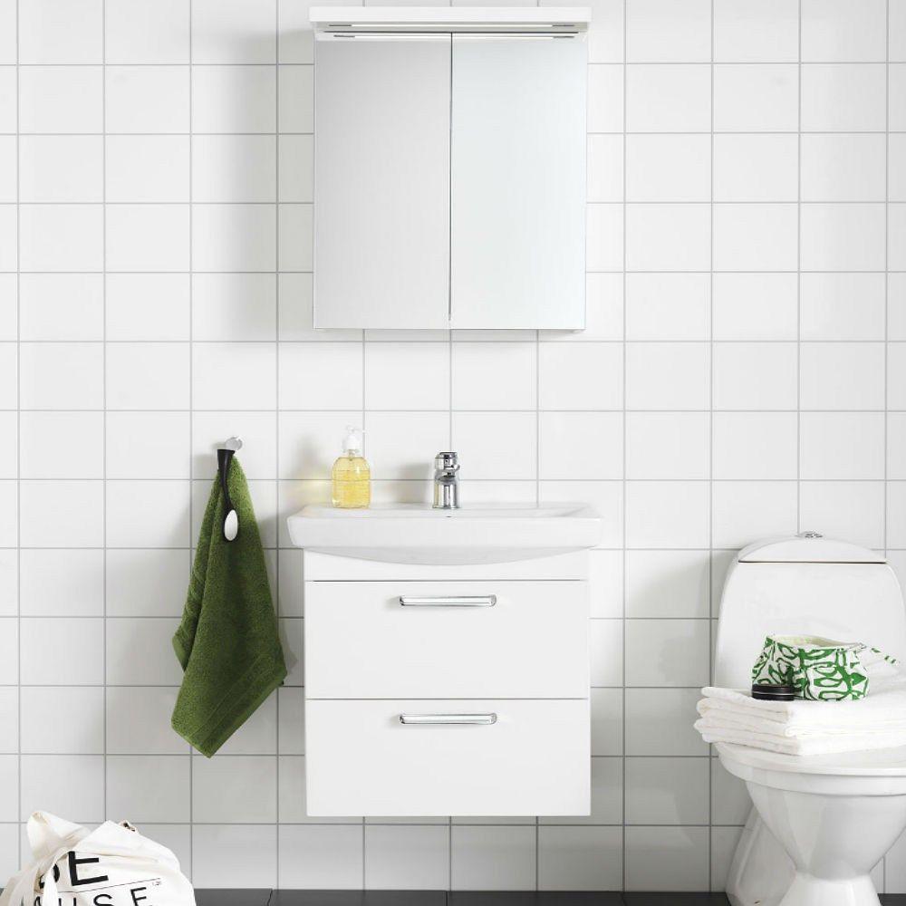 badrumsmöbler på nätet