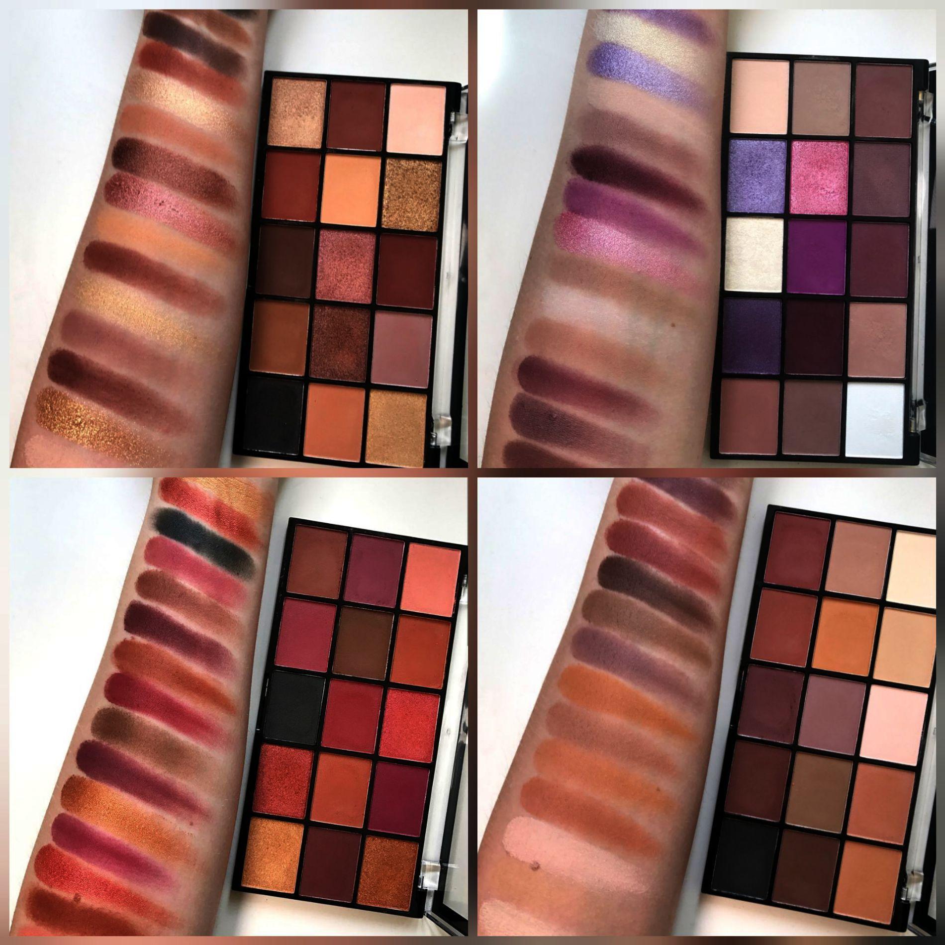 Makeup Brush Kit India the Makeup Game Real. Makeup Kit At