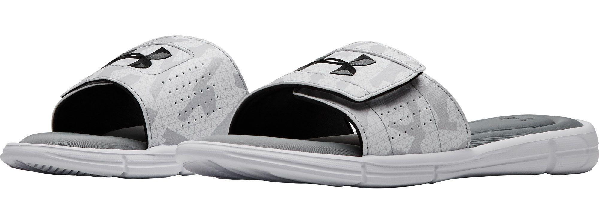 Flip flop shoes, Flip flop sandals
