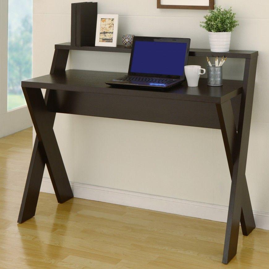 17 Different Types Of Desks 2020 Desk Buying Guide Home Office Furniture Home Office Desks Computer Desk Design
