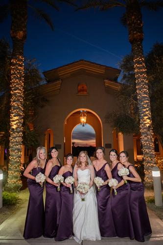 Scottsdale Real Wedding Venues Tucson Wedding Venues Phoenix Wedding Packages Sedona Wedding Pack Phoenix Wedding Venue Tucson Wedding Scottsdale Wedding