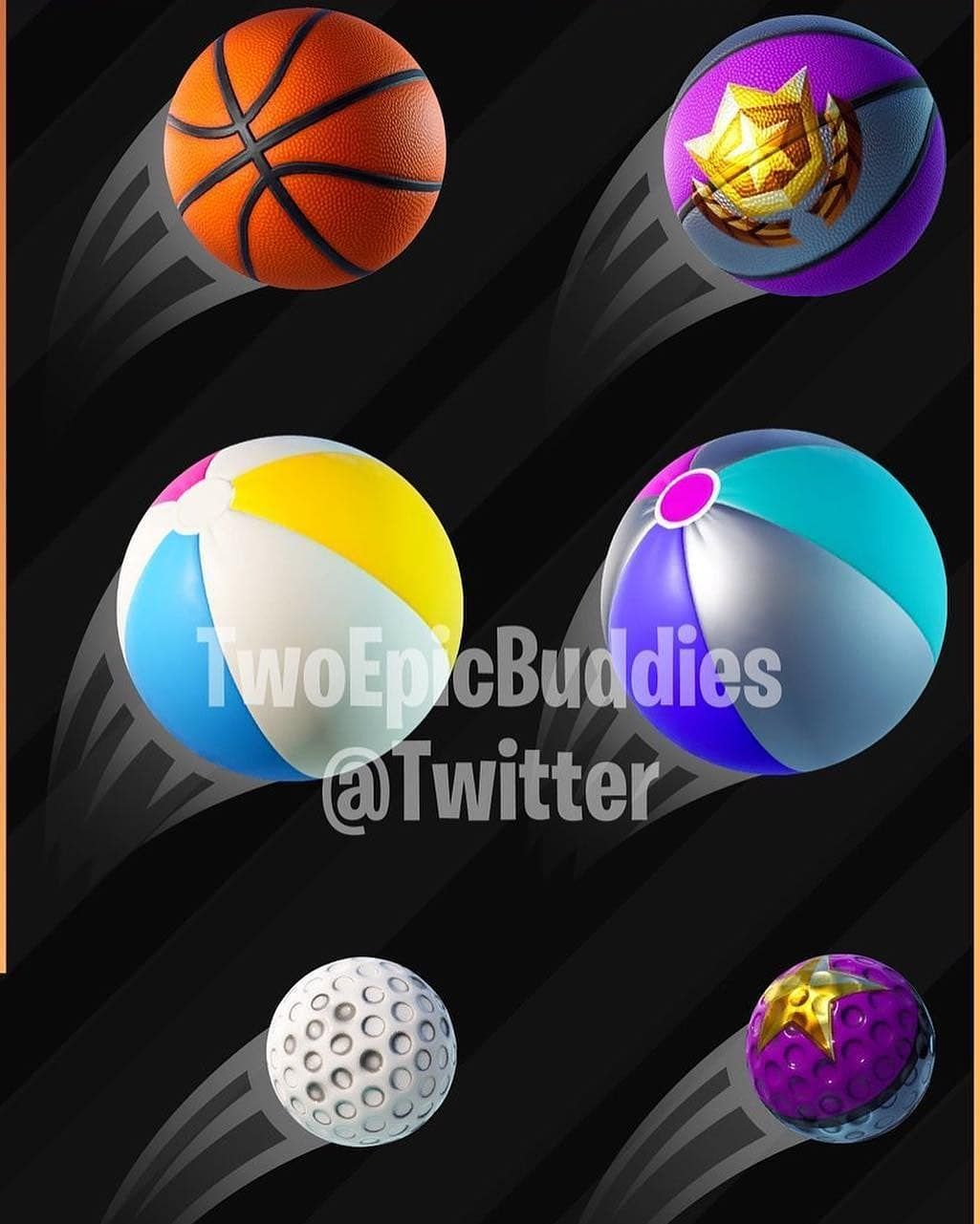 we can play basketball anderen golf check my giveaway follow fortnitebestofworldwide for more - how to play basketball in fortnite