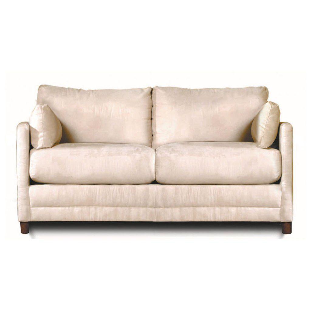 Softee Full Sleeper Sofa Jennifer Convertibles Buy Home