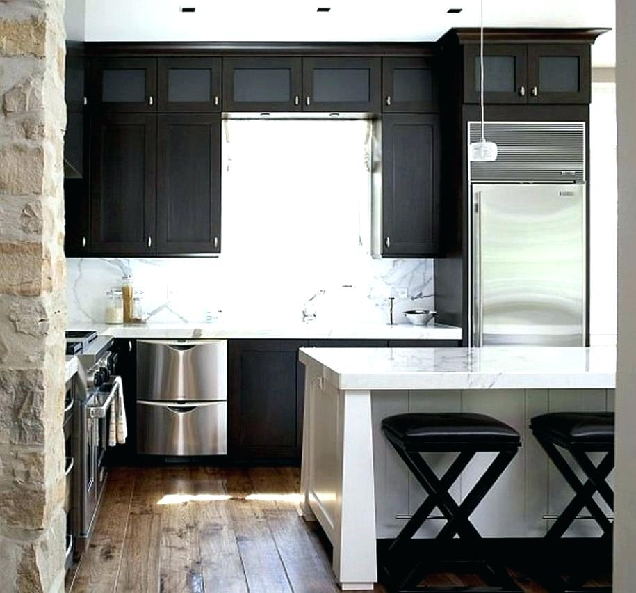 Tiny Kitchen Layout Ideas Agreeable Tiny Kitchen Layout Square