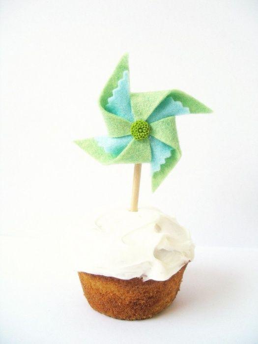 must. make. pinwheels.