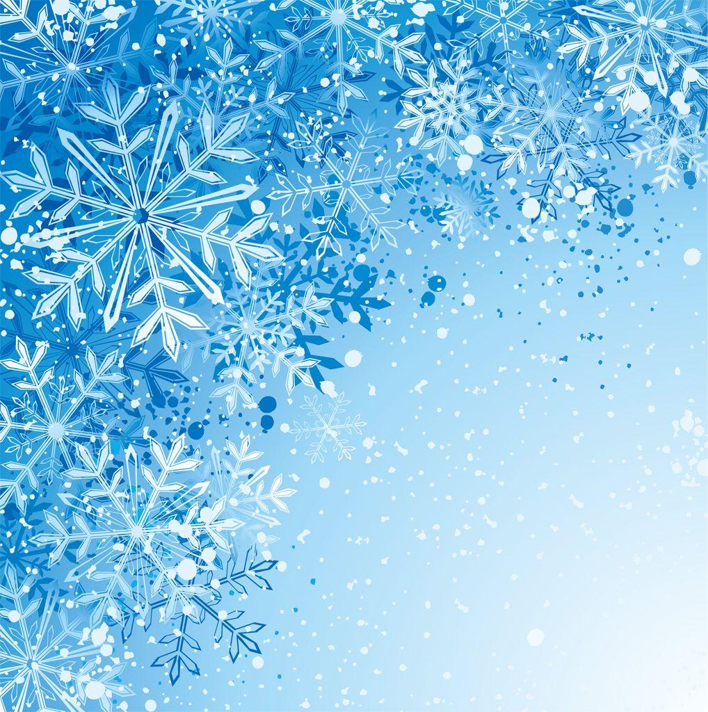 冬 Gatagフリーイラスト素材集 季節冬winter クリスマス