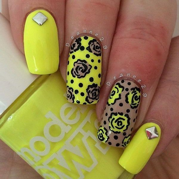 NEWAIR NAIL ART ◇◇◇sun@newair-nail.sina.net | Nail beauty to find ...