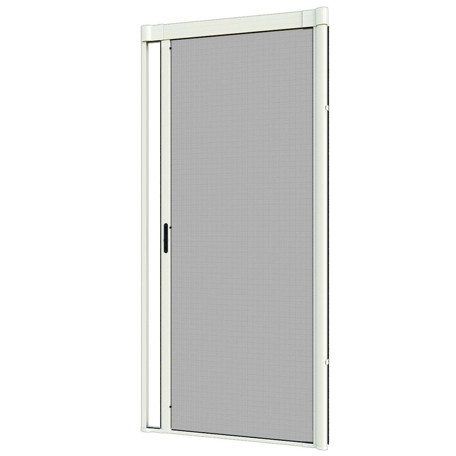 lowes handle larson full pictures screen installation size replacement problems door of best doors storm sliding retractable ideas great home depot