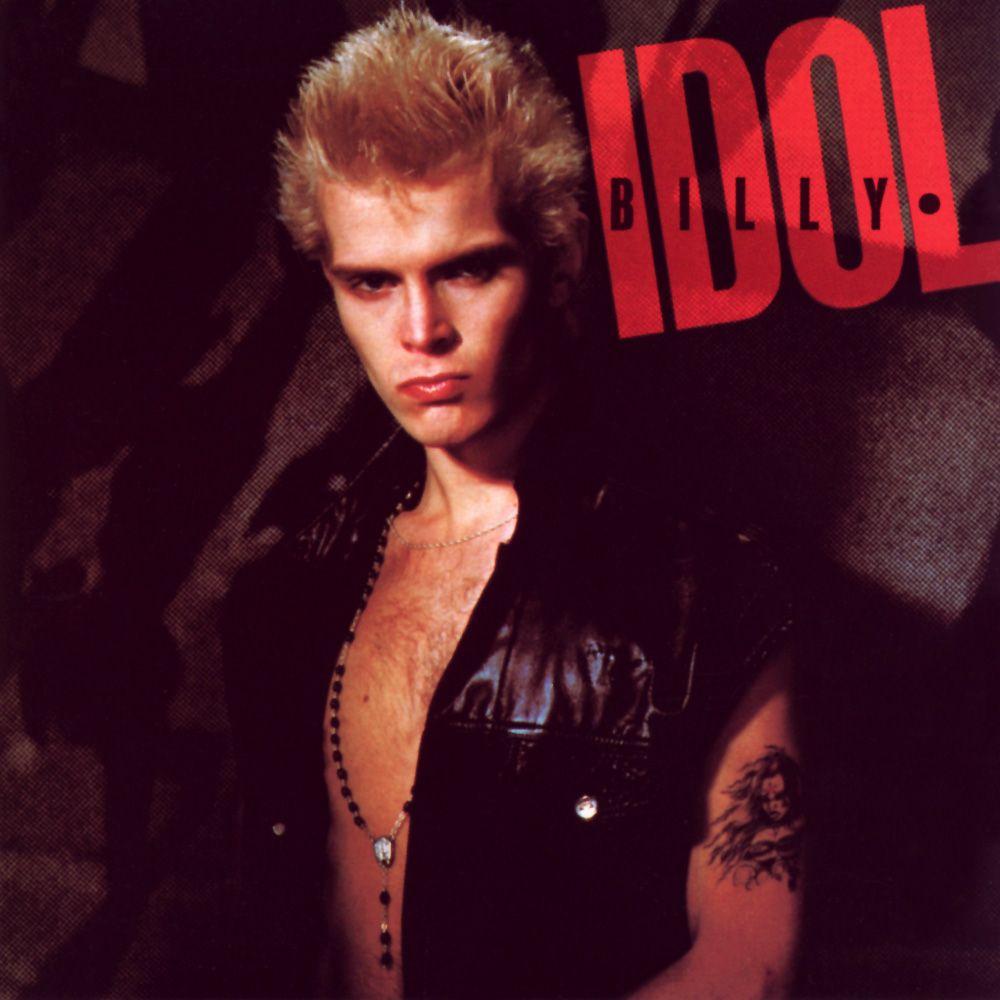 Index Of /art/music/albums/b/billy_idol