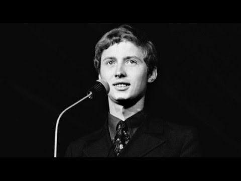 Marek Grechuta Unsere Welt Swiecie Nasz Wersja Niemieckojezyczna Youtube