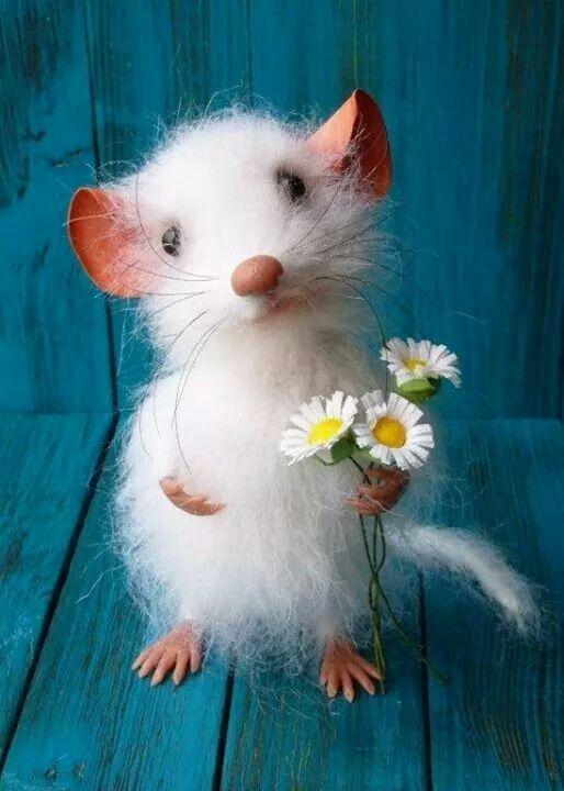 """Photo of ❤ Sooooo zauberhaft ❤ » All Ideen 2019-2020 #mousecrafts """"Hier . . . scha…"""