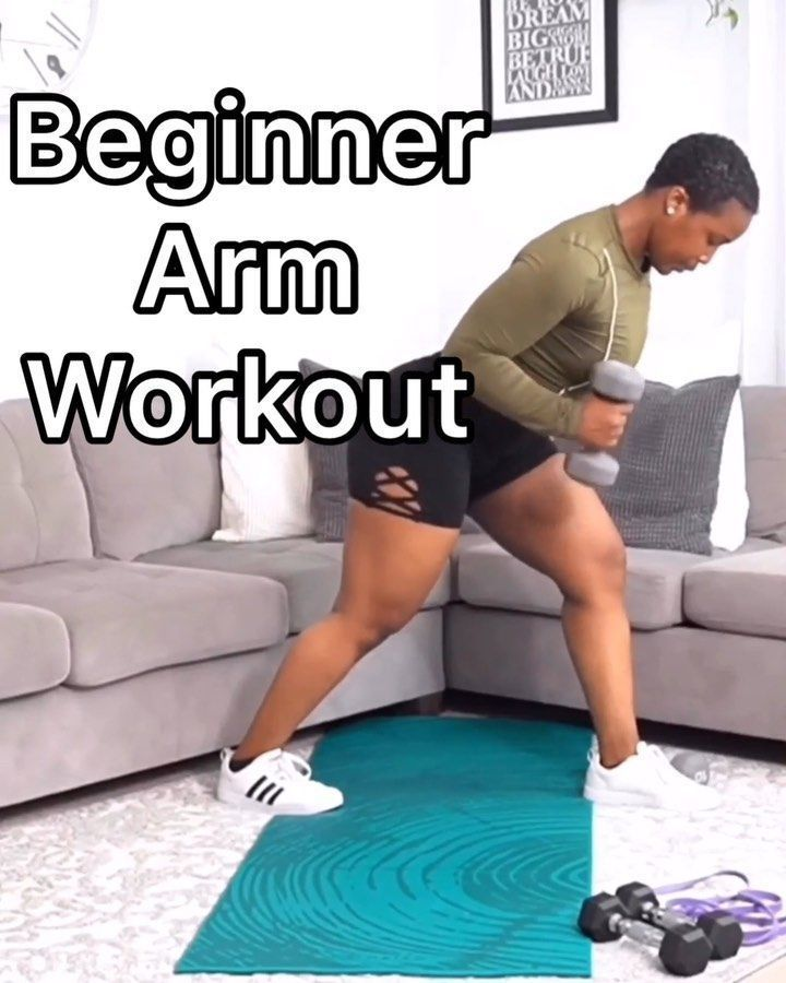 Is it Possible To Shrink Fat #beginnerarmworkouts BEGINNER ARM WORKOUT ⁠⠀ {#Bookmark Try Now or #Save for Later}⁠⠀ #beginnerarmworkouts Is it Possible To Shrink Fat #beginnerarmworkouts BEGINNER ARM WORKOUT ⁠⠀ {#Bookmark Try Now or #Save for Later}⁠⠀ #beginnerarmworkouts