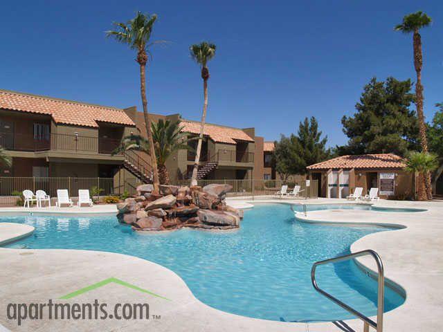 Playa Vista In Las Vegas Nv Playa Vista Las Vegas Condos For Rent