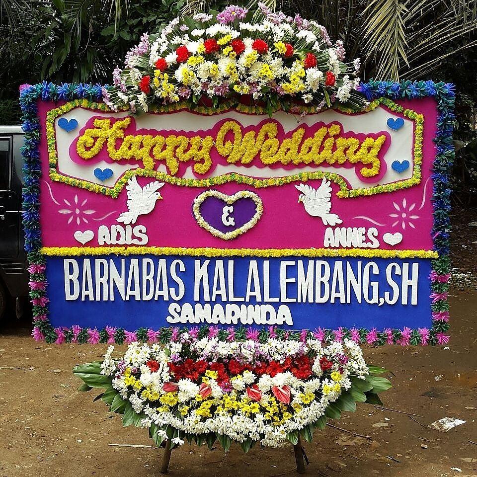 karangan bunga karawang, toko bunga karawang Toko bunga