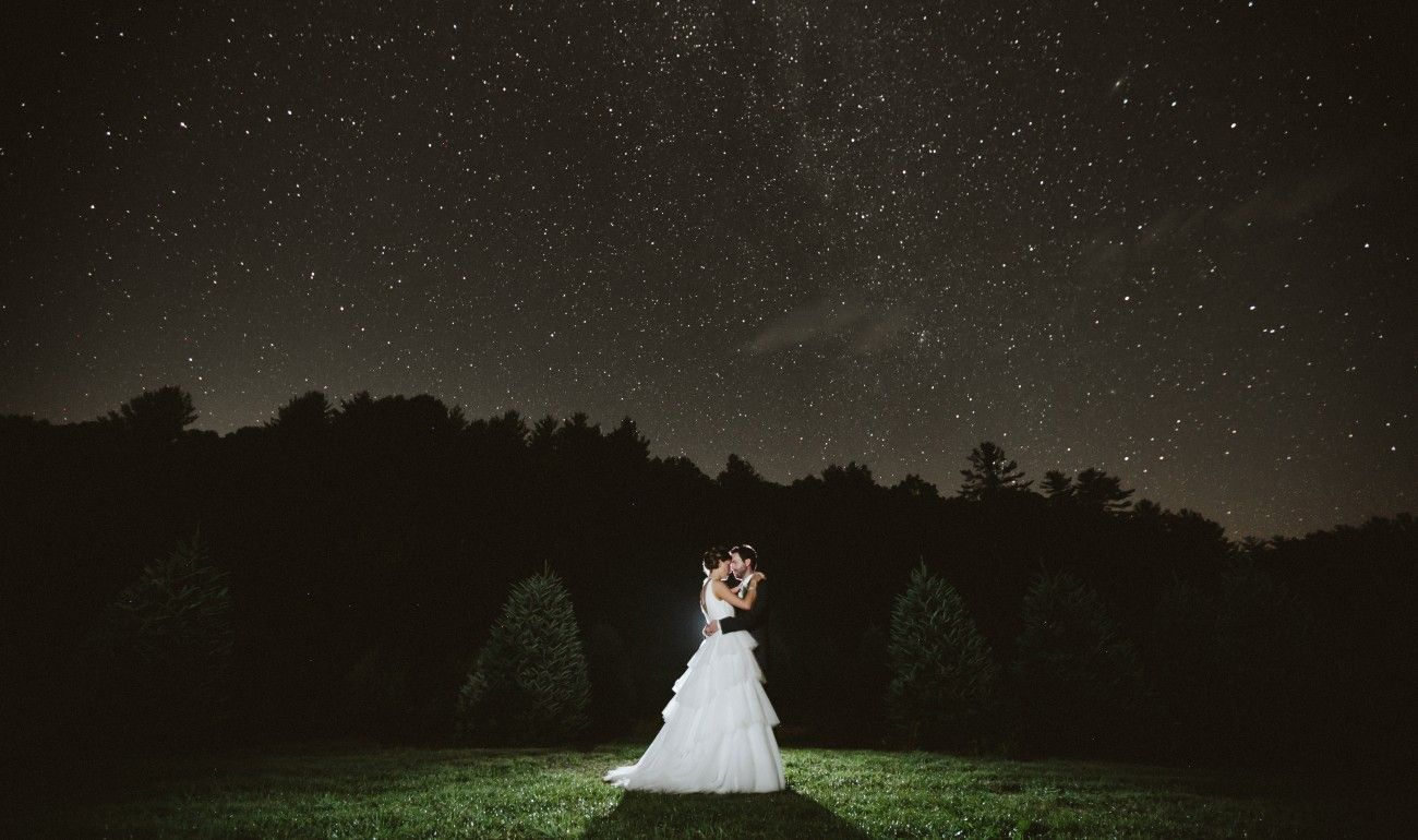 Homepage | Blue Bend Photography
