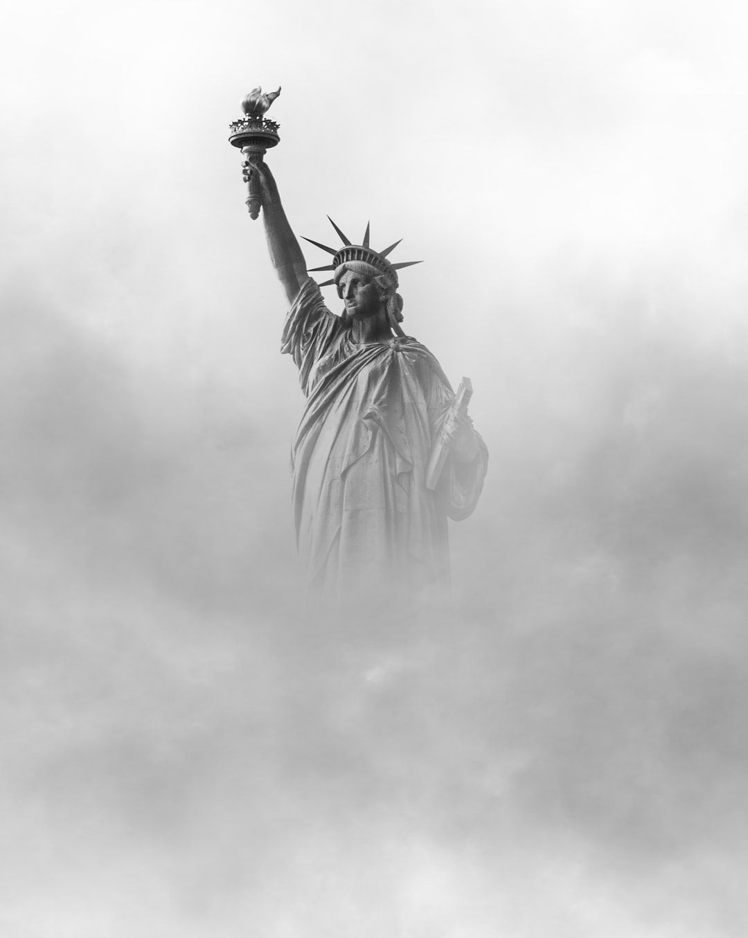 Statue Of Liberty Images Free Download