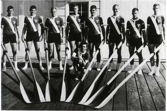 Menoftheivyleague Yale Crew Crew Team Rowing Blazers Rowing