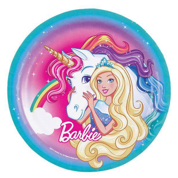 Find And Follow Posts Tagged Barbie Dreamtopia On Tumblr Barbie Cartoon Barbie Princess Barbie Fairy