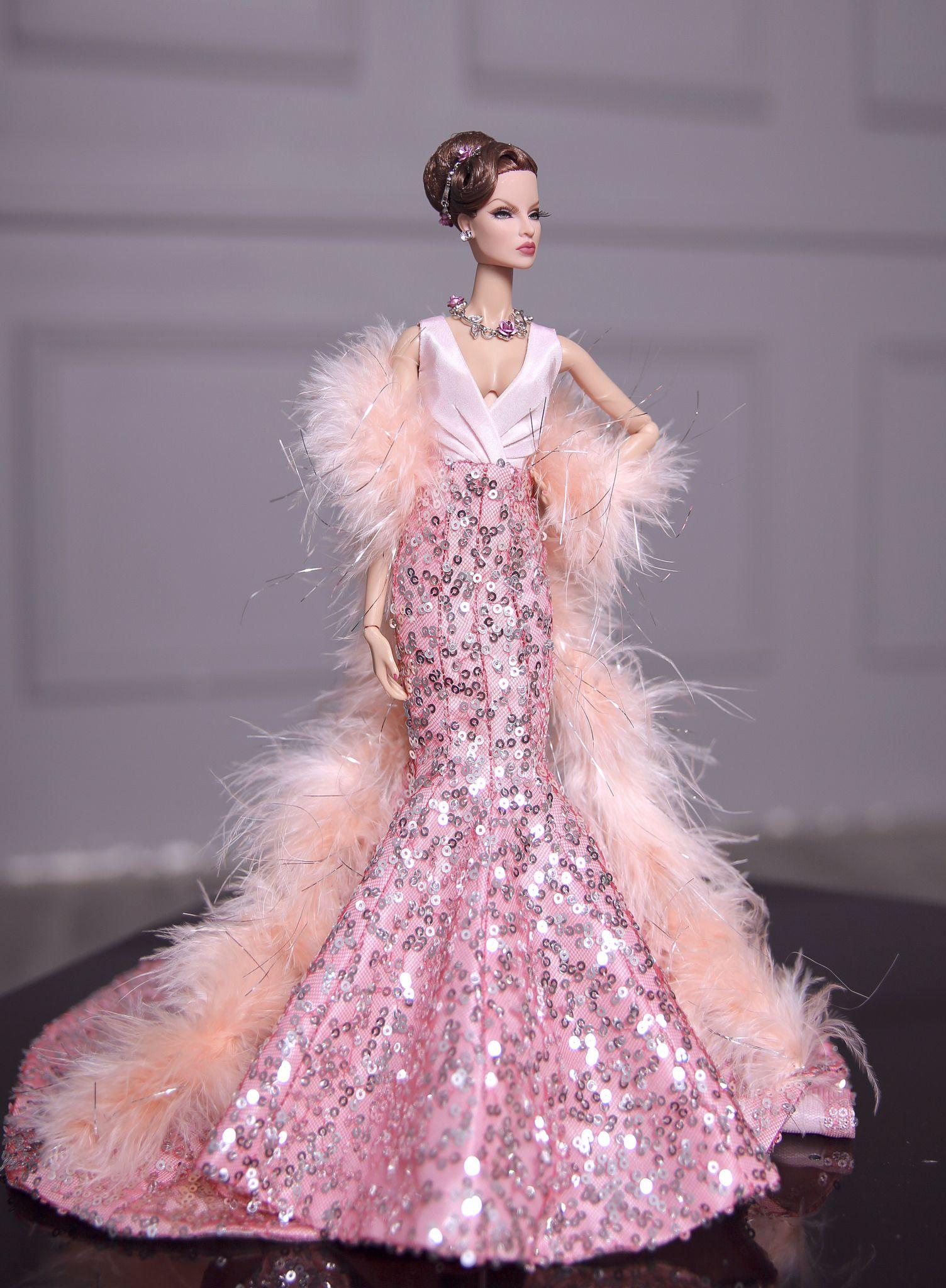 Perfecto Vestido De Novia Risque Embellecimiento - Colección de ...