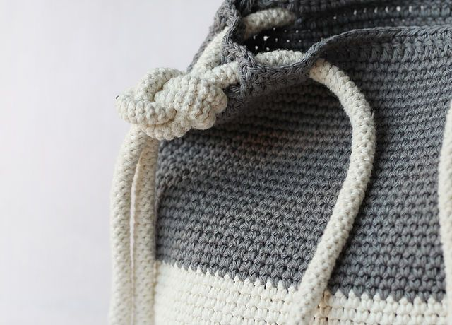 Modern Crochet Patterns For Baby Kids Teen And Adult Blankets