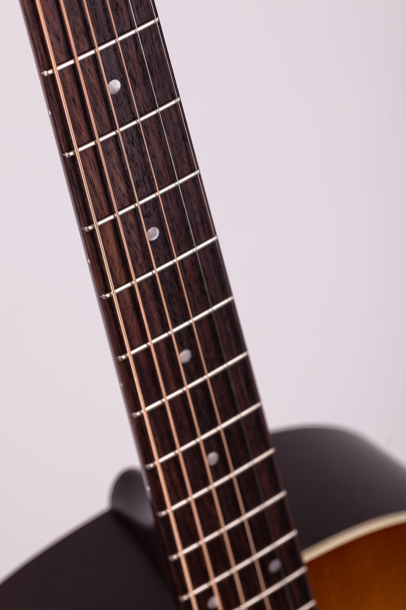Waterloo Kel Kroydon WL K by Collings Guitars