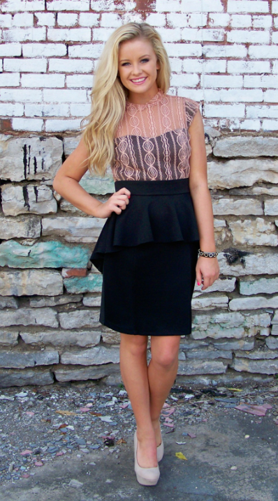 Available at our Nashville, Tn location Fashion