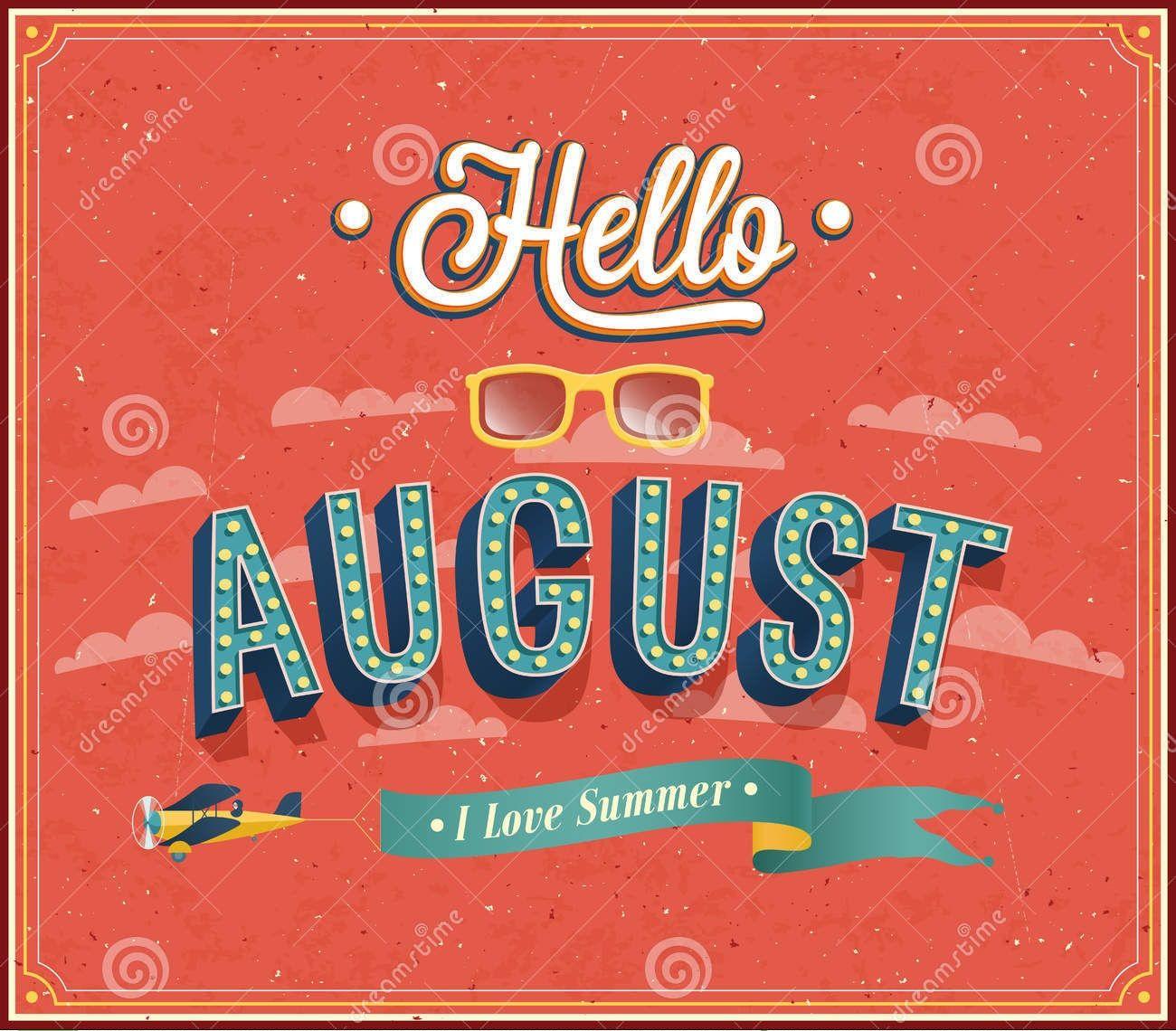 august - photo #34