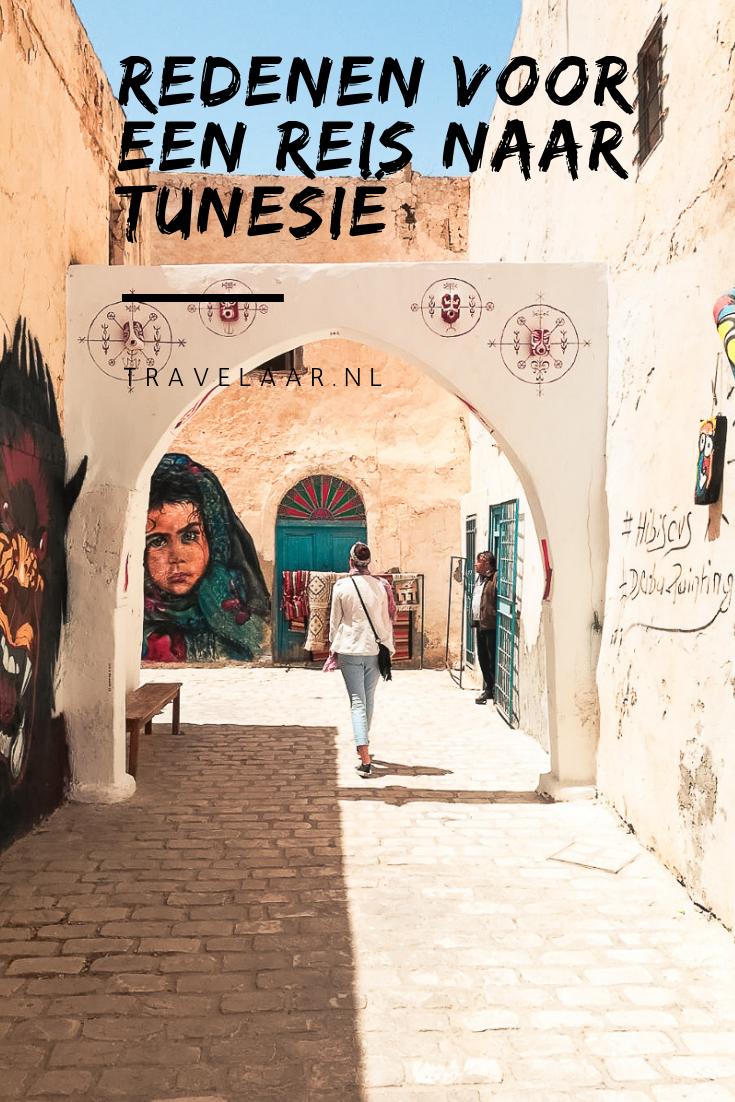 11 Redenen Om Direct Een Vliegticket Naar Tunesie Te Boeken In 2020 Tunesie Reizen Vliegtickets