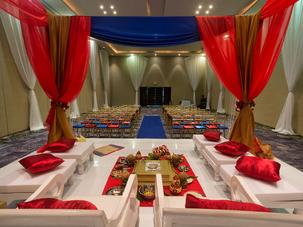 Destination Wedding Venues any culture or couple