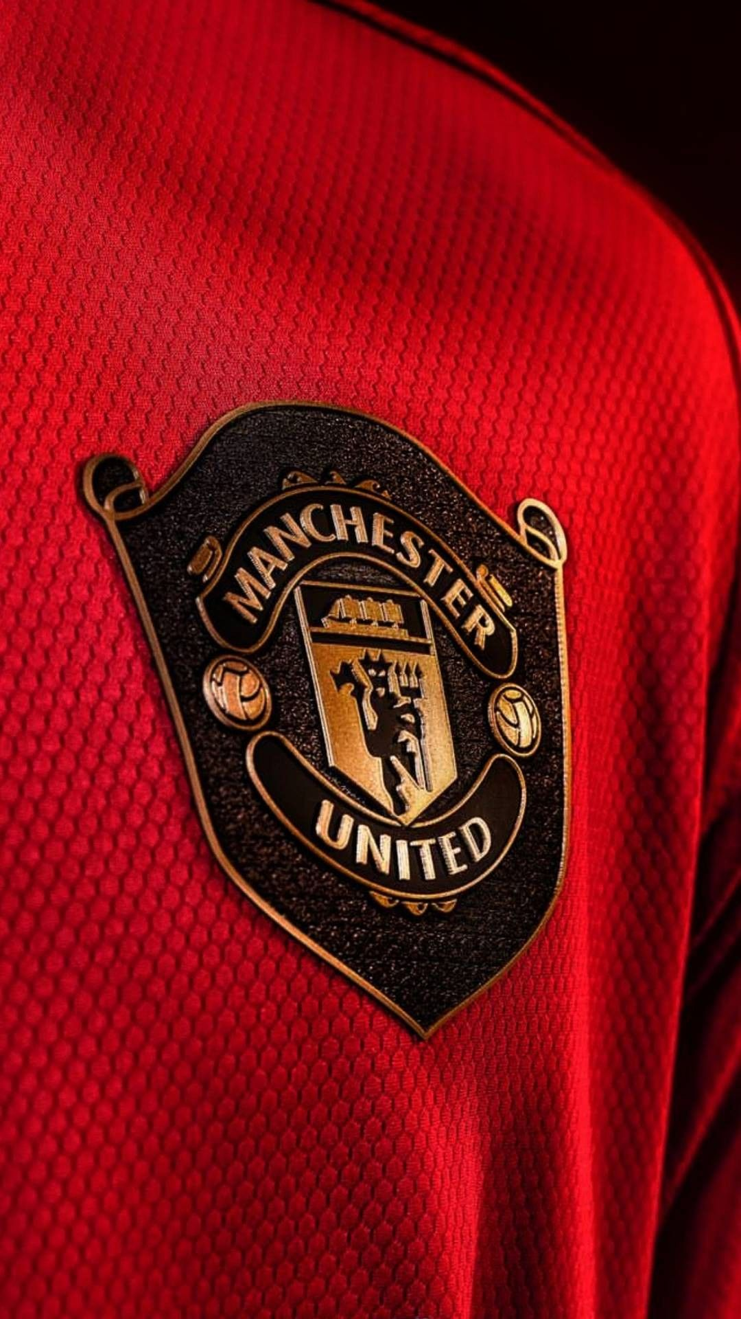 Man Utd Wallpapers Manchester United Logo Manchester United Wallpaper Manchester United Legends